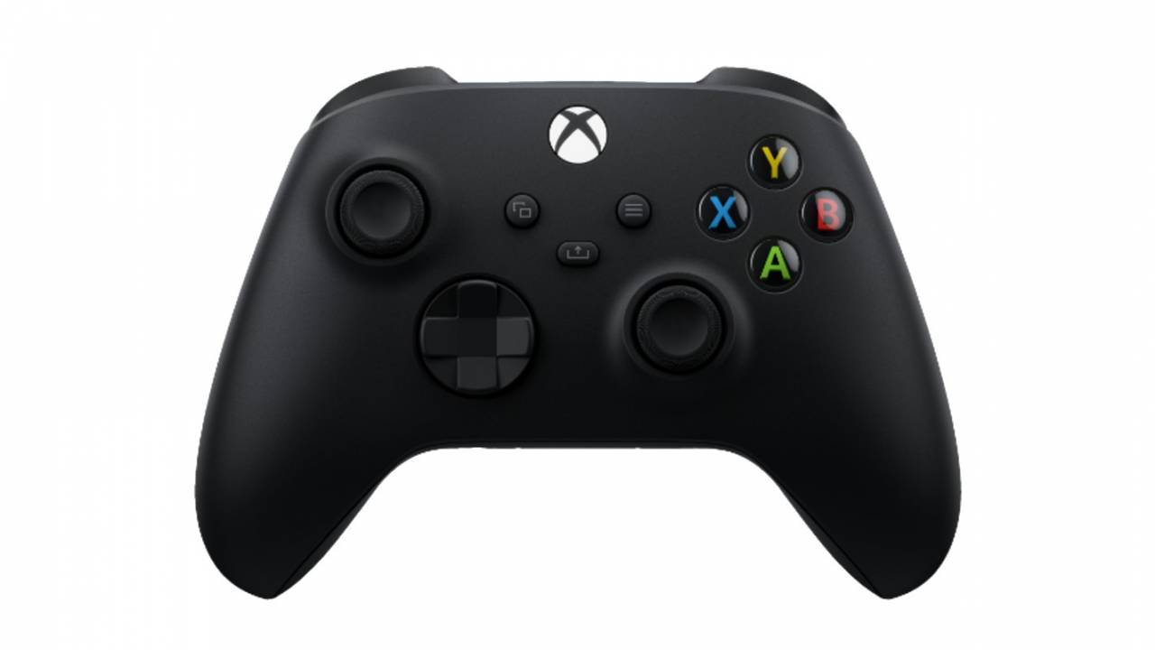 iPad and iPhone Xbox Series X controller support promised in future update