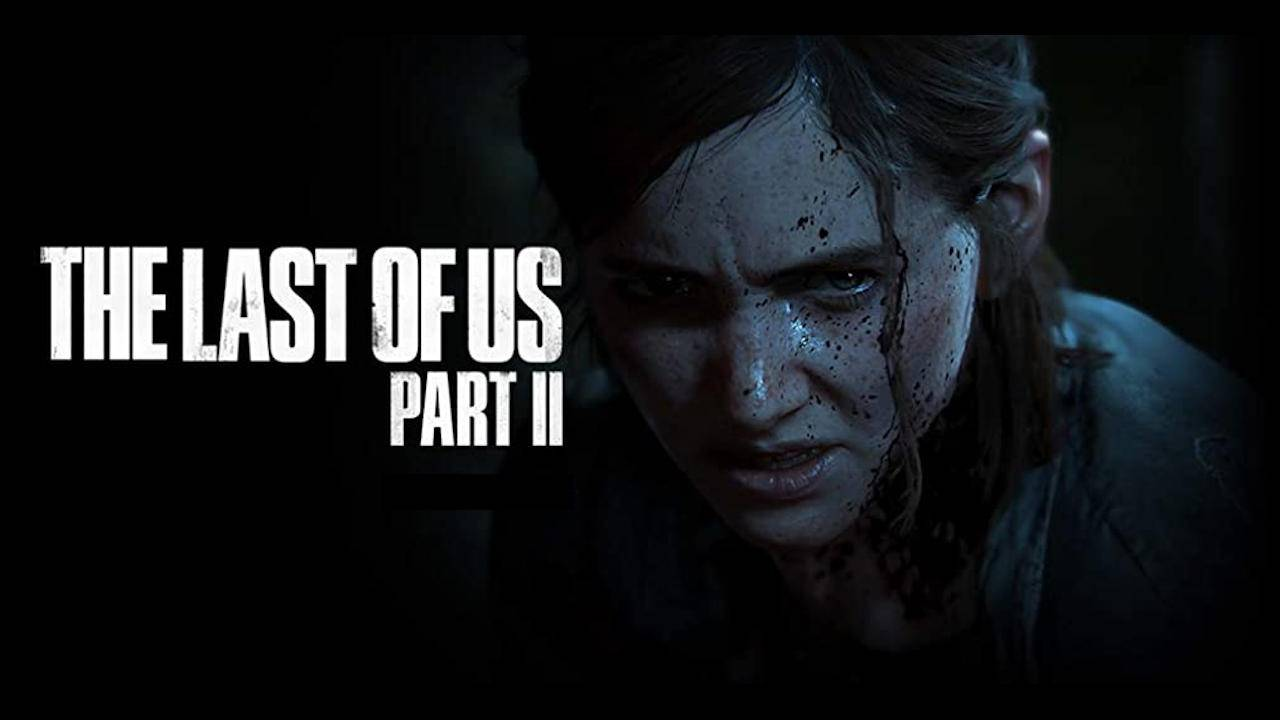 The Last of Us Part 2 bags Game of the Year crown, Among Us in mobile