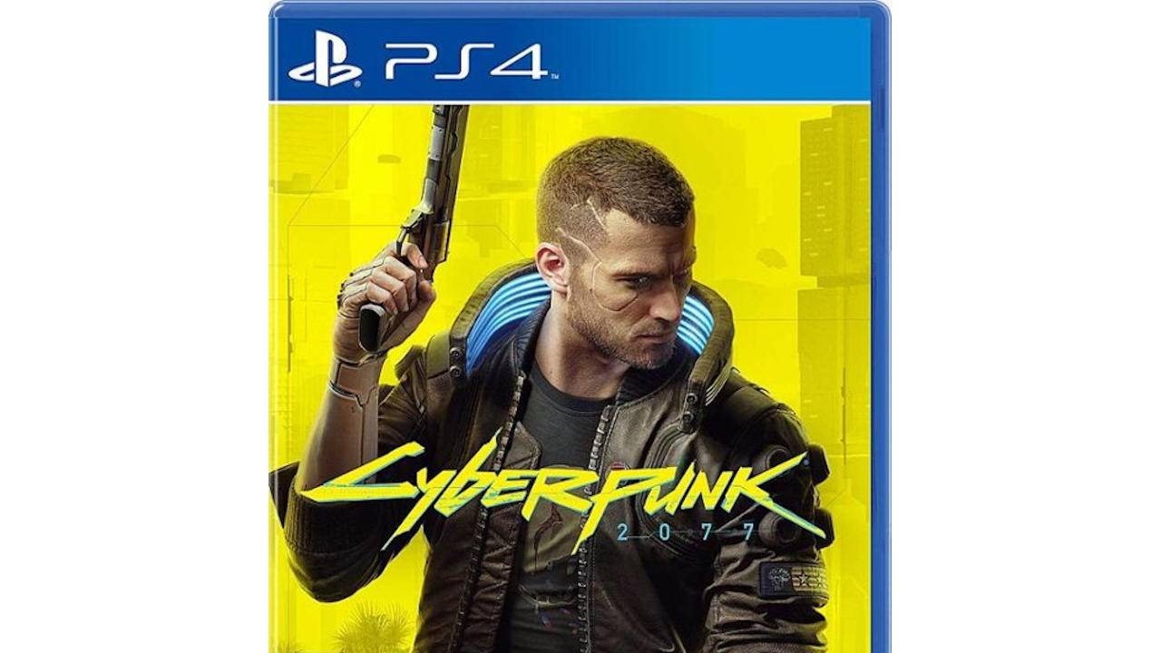 Sony may be offering refunds for Cyberpunk 2077 on PS4, PS5