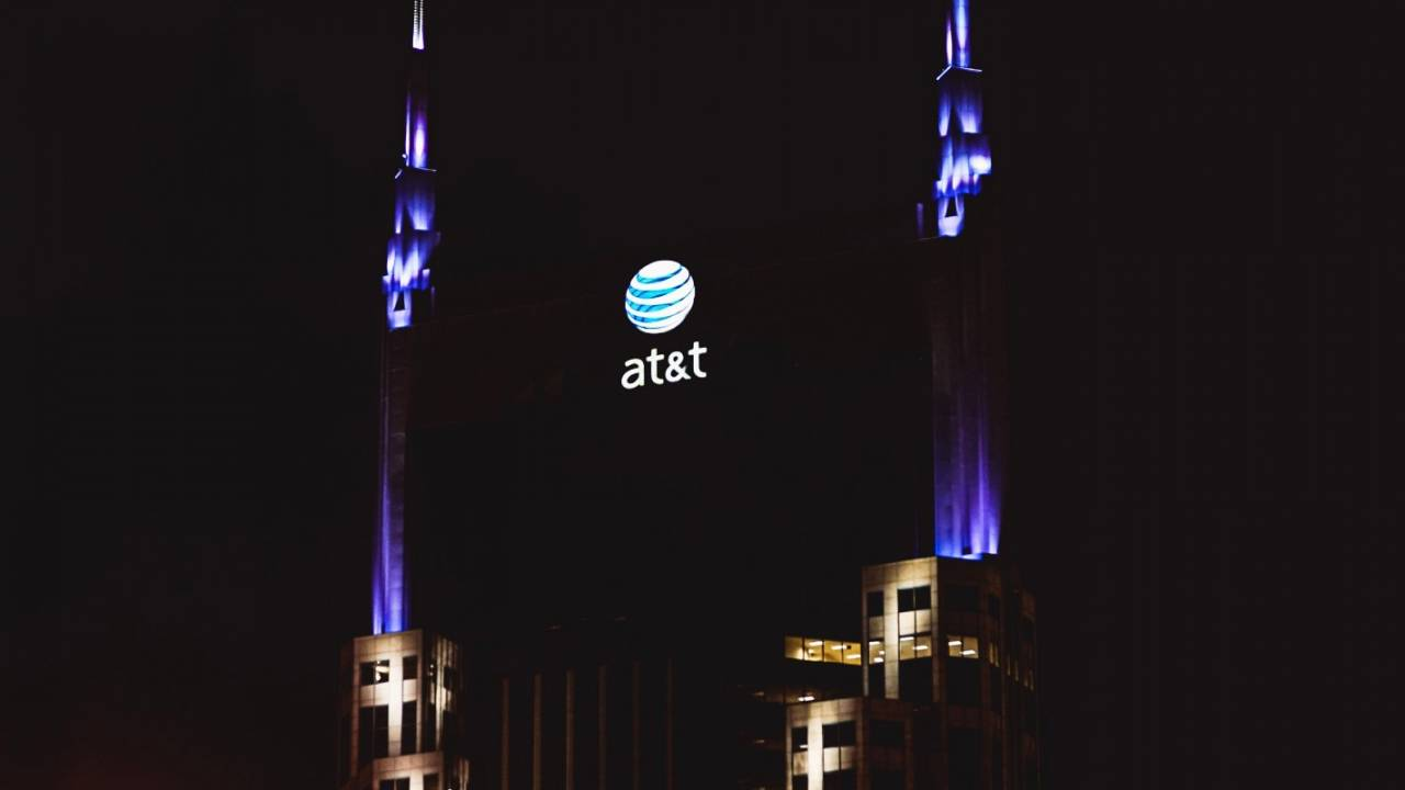 AT&T says 'nearly all' of its services are back after Nashville explosion
