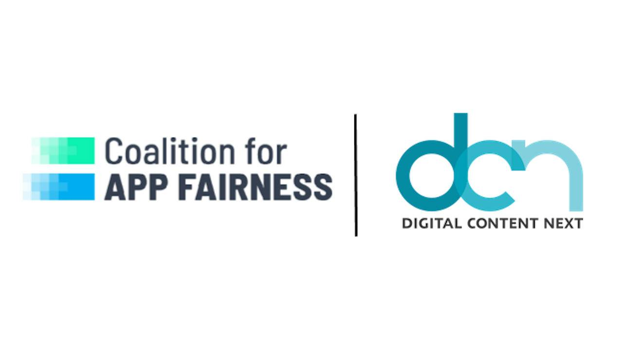 Coalition for App Fairness adds major news publishers in Apple tussle