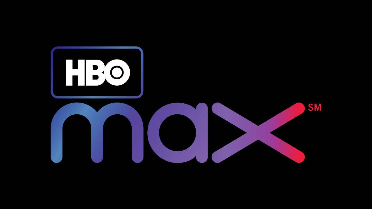 HBO Max will stream every Warner Bros. 2021 movie on release day