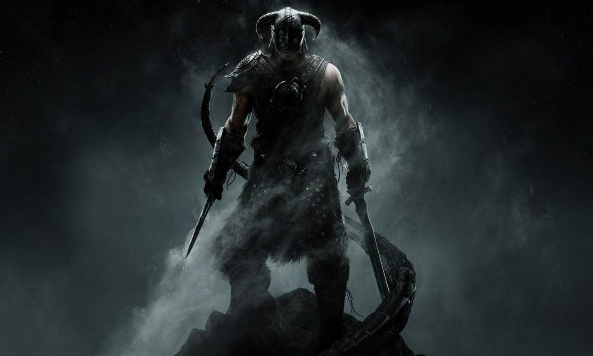 Skyrim helps Xbox Game Pass close out December strong