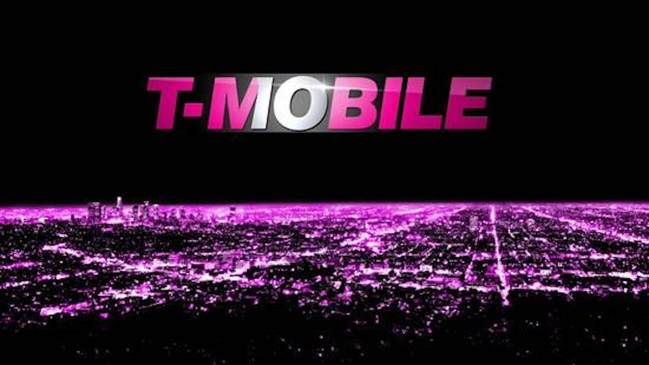 T-Mobile lists 19 devices that will stop working on its network next month
