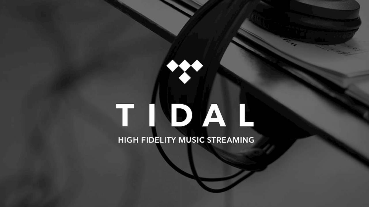 Square may snatch up TIDAL in an unexpected acquisition