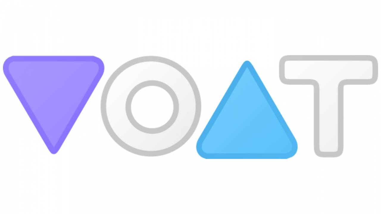 Voat, the mostly toxic Reddit alternative, is about to shut down