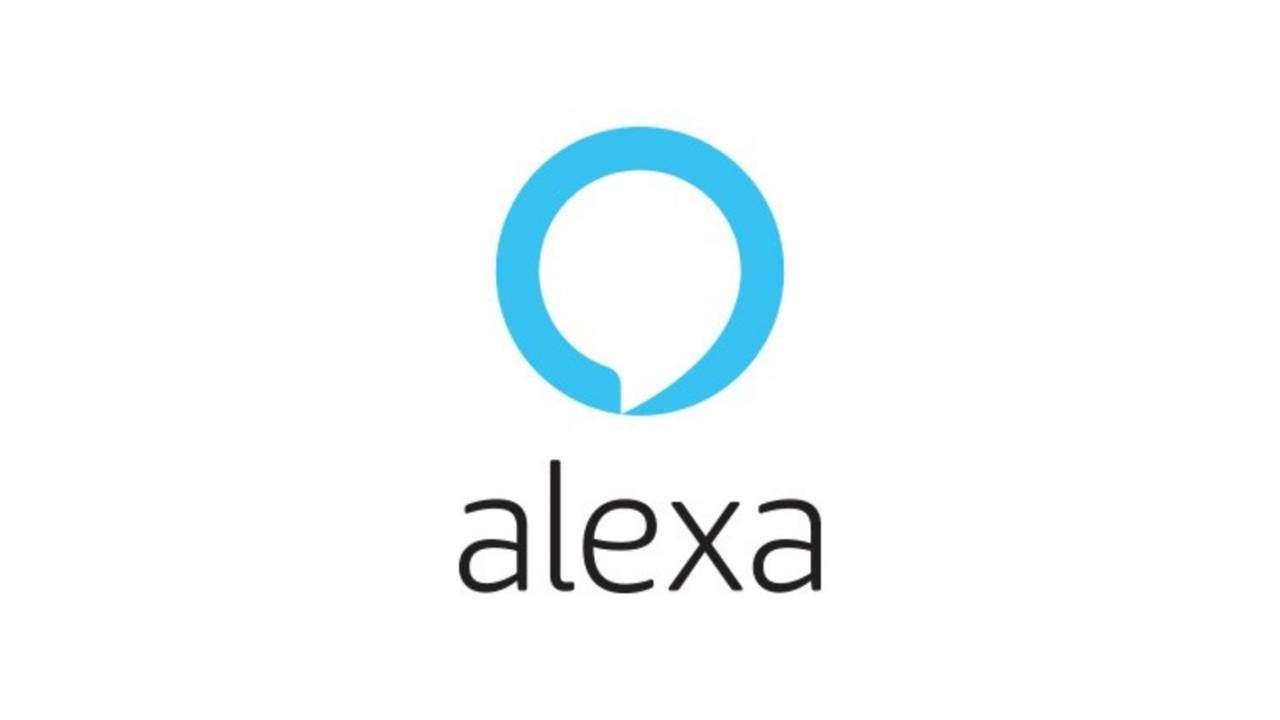 iPhone users can now text Alexa their requests and commands