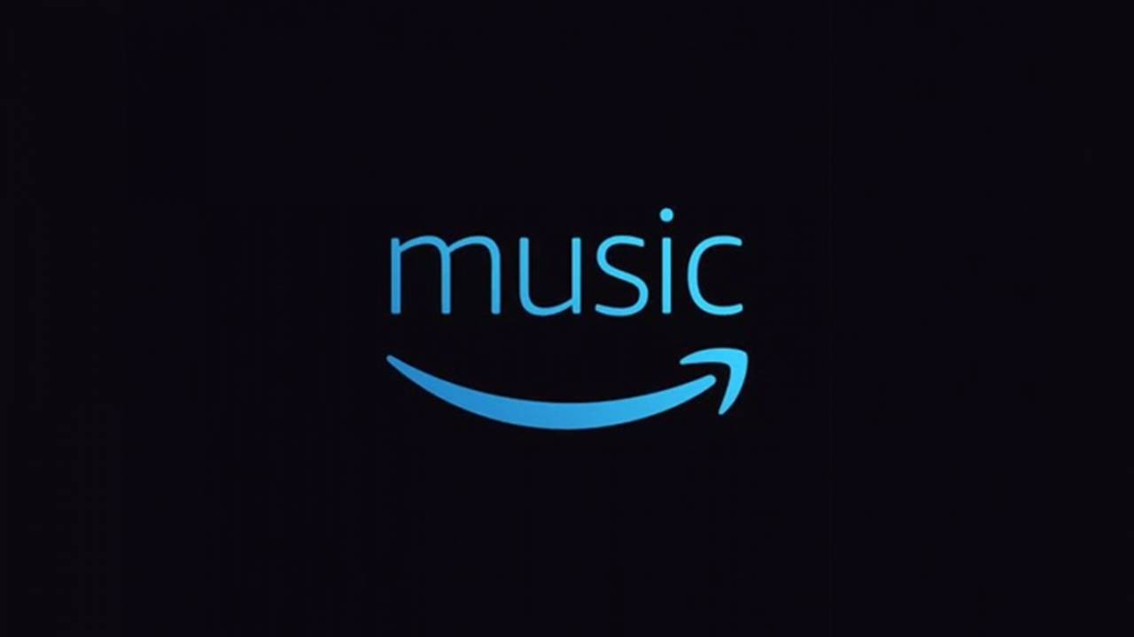 Amazon Music adds music videos, but only for Unlimited users