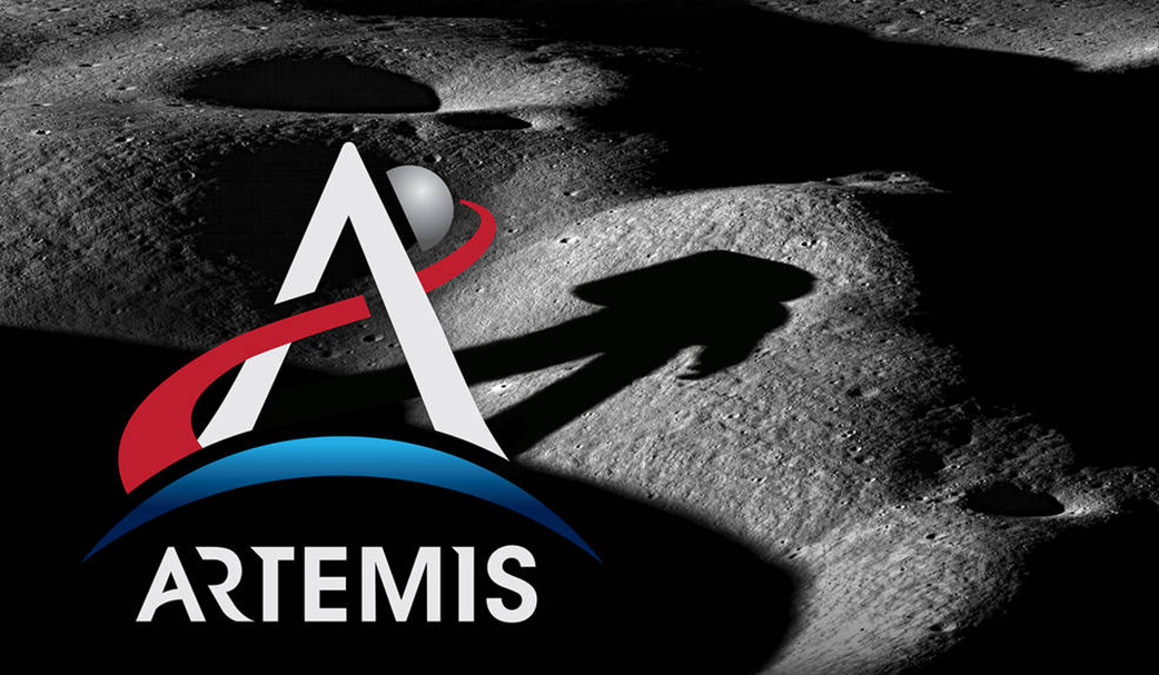 Meet the Artemis Team – NASA's astronauts for the 2024 Moon mission