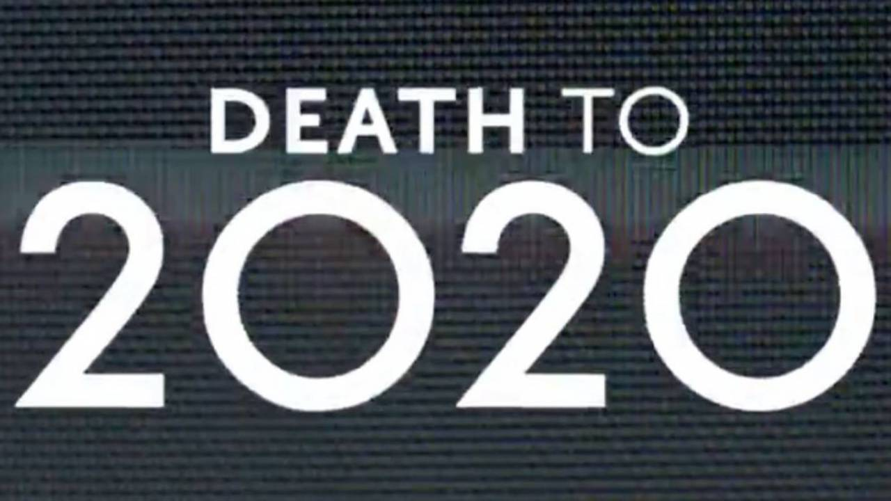 Netflix 'Death to 2020' comedy special will be a faux documentary