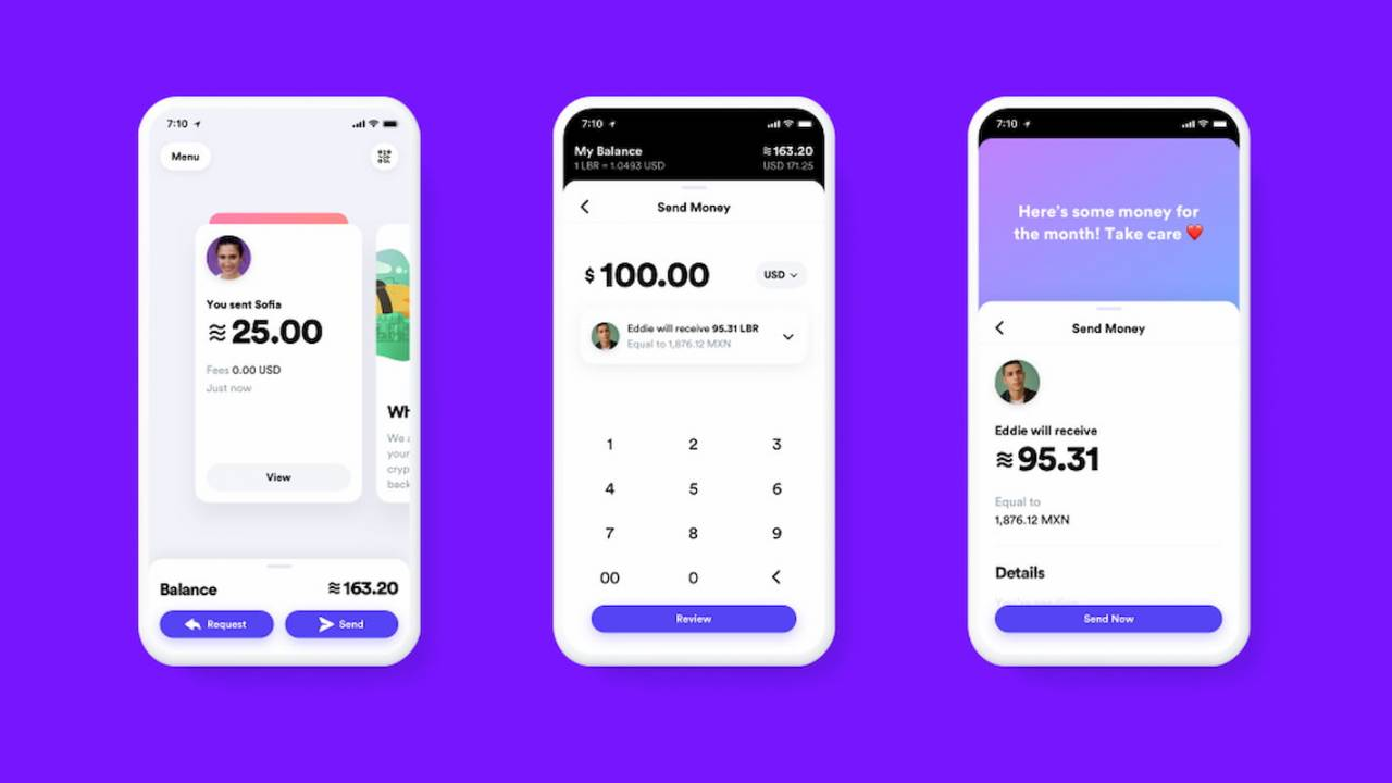 Libra cryptocurrency renamed Diem to add distance from Facebook