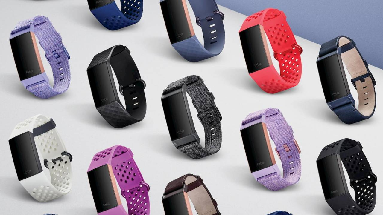 Google Fitbit acquisition could be blocked in Australia