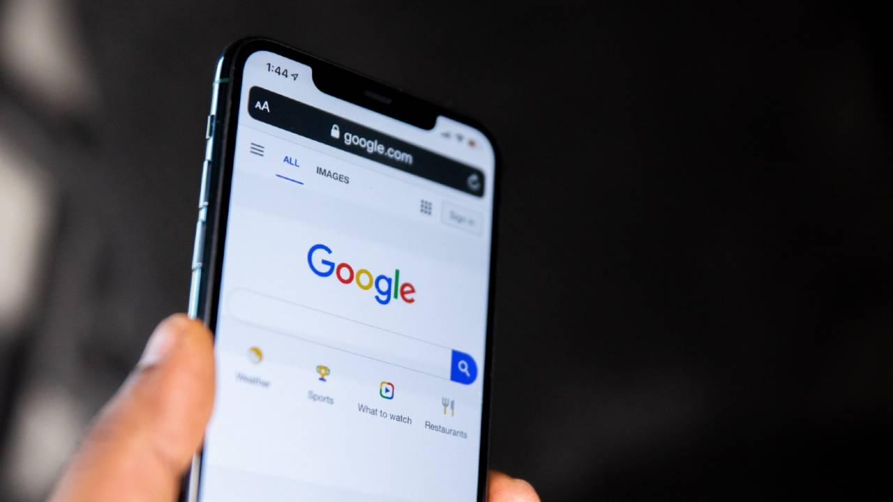 Google reveals top 2020 searches and the results aren't surprising