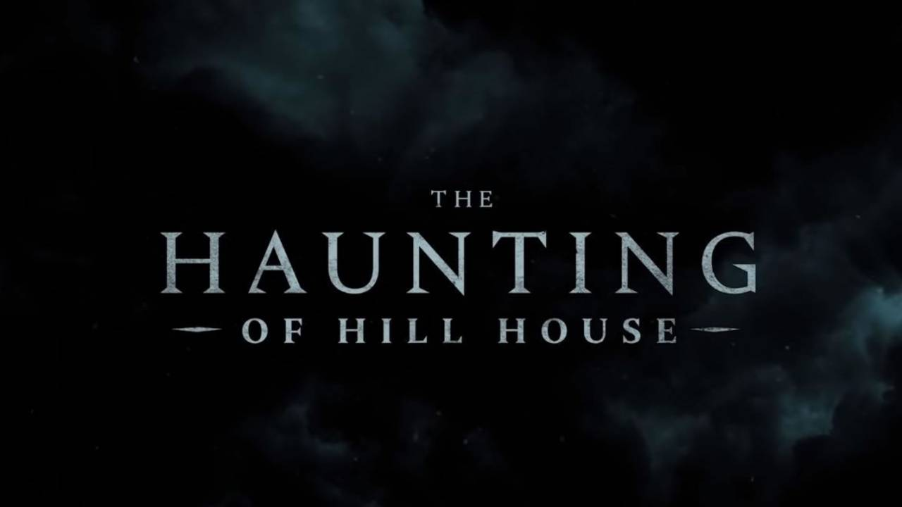 Netflix probably won't get a third 'The Haunting of' horror installment
