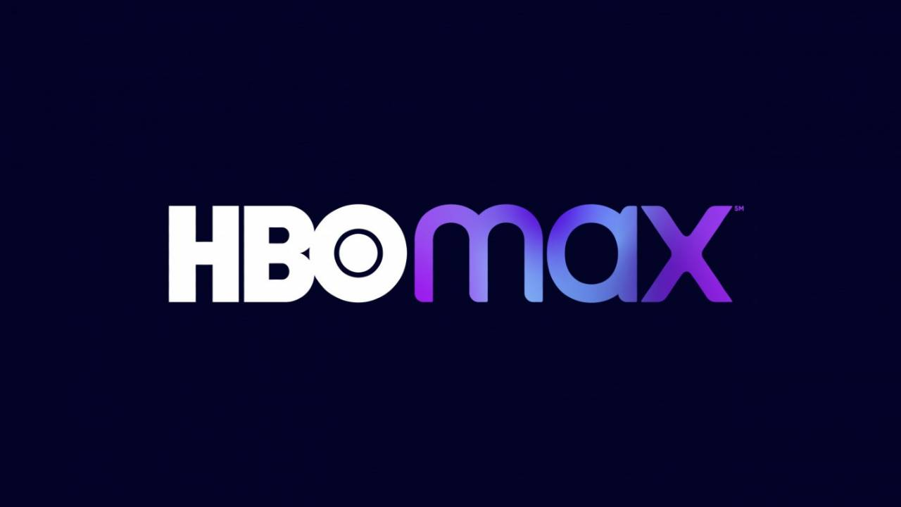 HBO Max will add DC Universe shows and other hits next month