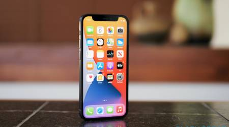 iPhone 8 onwards now enjoy FaceTime video calls in 1080p with iOS 14.2