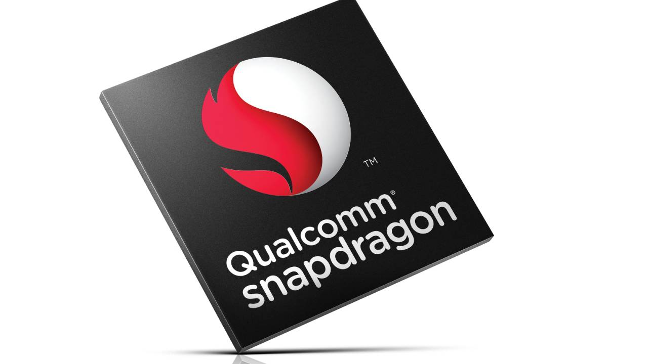 Snapdragon 678 promises affordable Android phones a camera upgrade