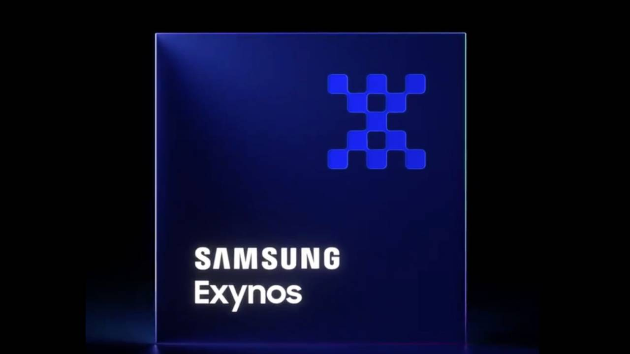 Samsung Exynos teaser dates the Galaxy S21's big chip gamble