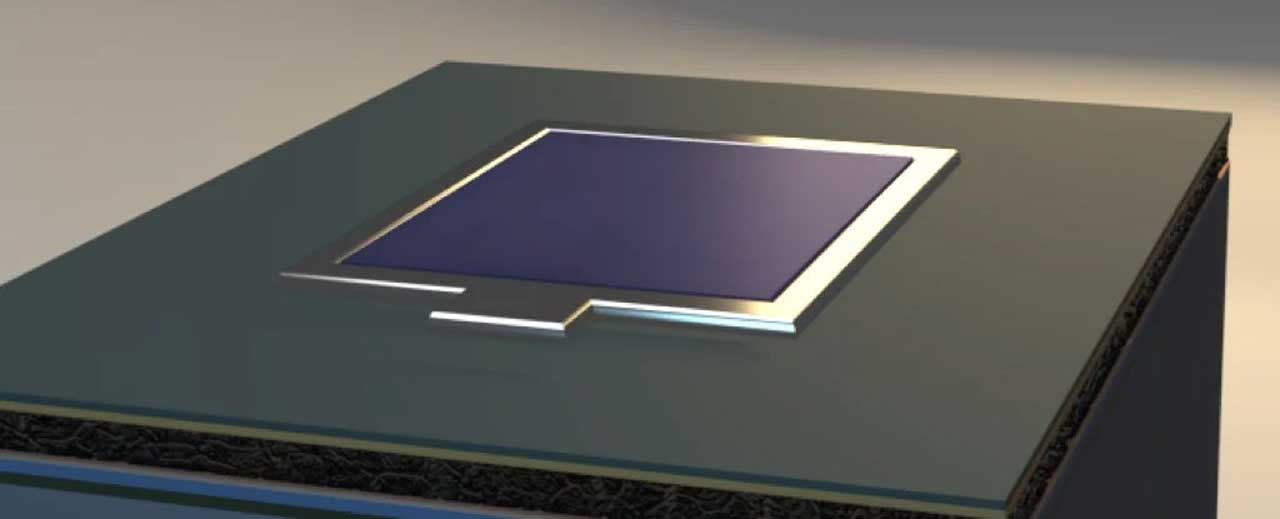 A new record has been set in solar cell efficiency