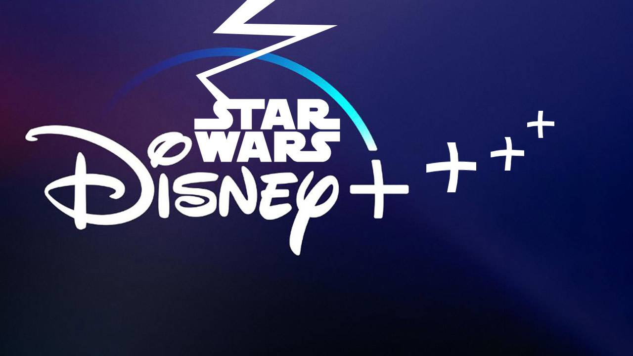 "10 Star Wars series coming to Disney Plus in ""next few years"" – Some possibilities"