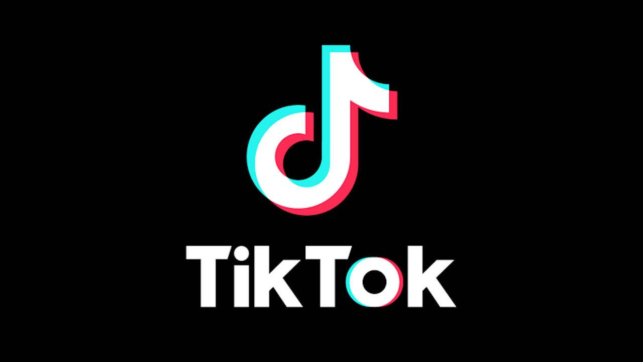TikTok's fate in the US is now even more uncertain