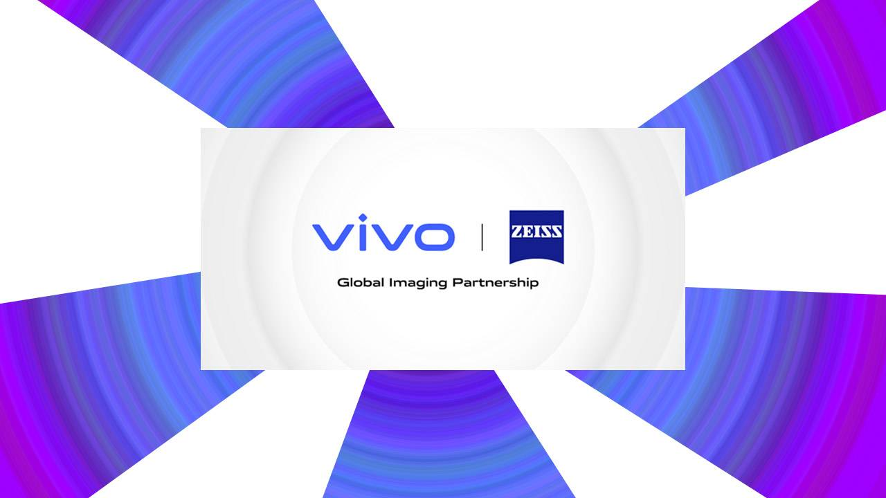 ZEISS  vivo team-up promises innovation beyond the standard camera phone