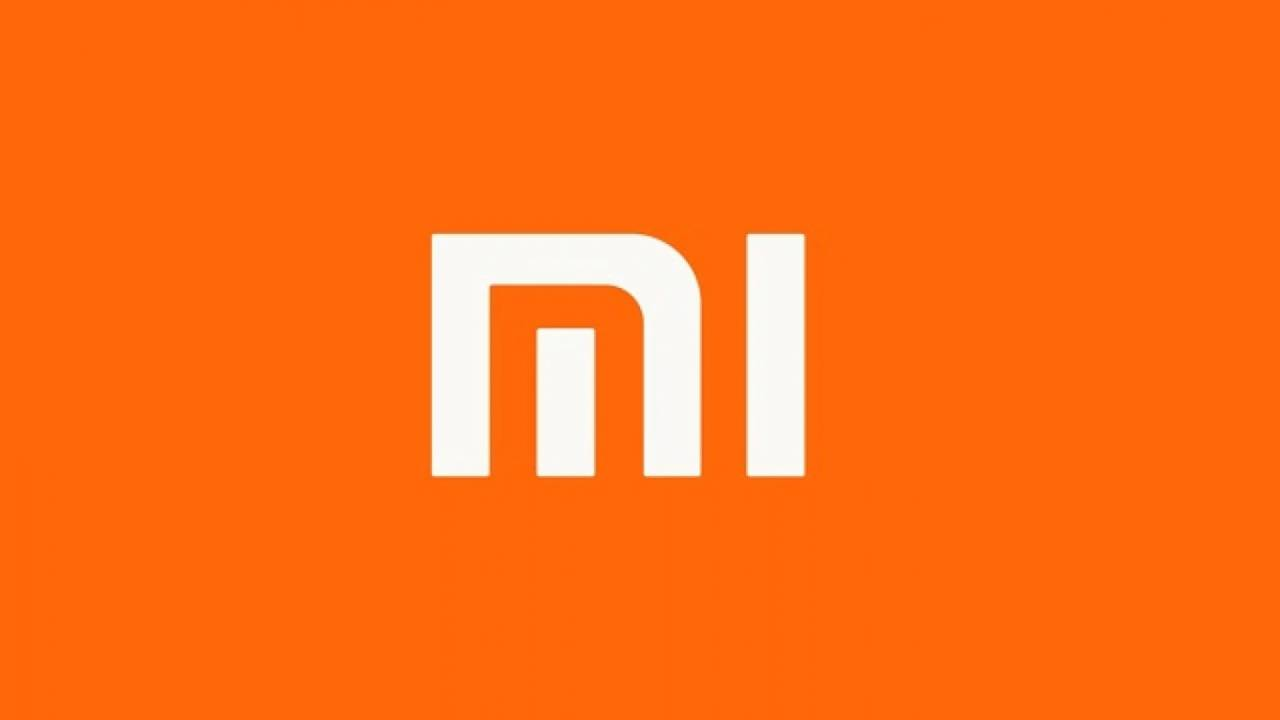 Xiaomi follows Apple's lead, won't include charger with Mi 11 phone