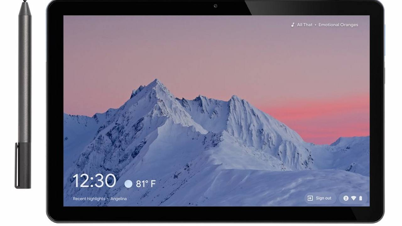 Chrome OS M88 update adds two features you'll wonder how you did without