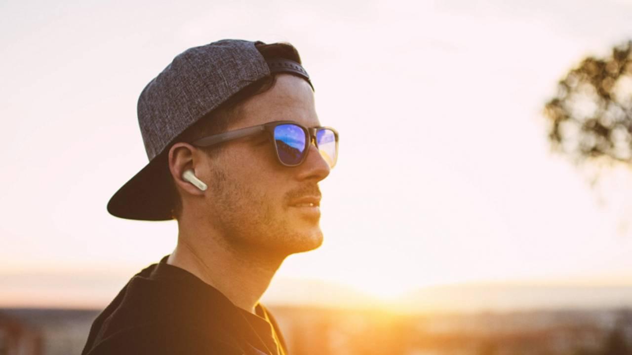 JBL LIVE Pro+, 660NC and 460NC headphones boast adaptive noise cancellation