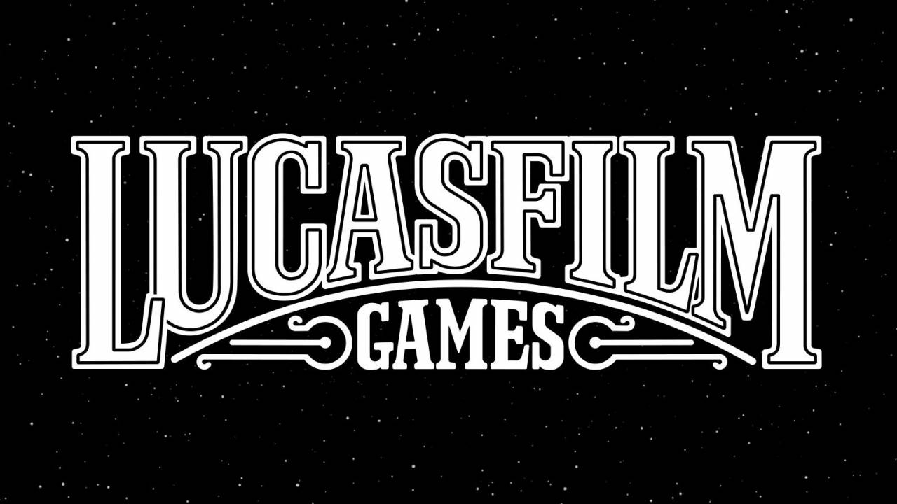 Lucasfilm and Disney revive Lucasfilm Games