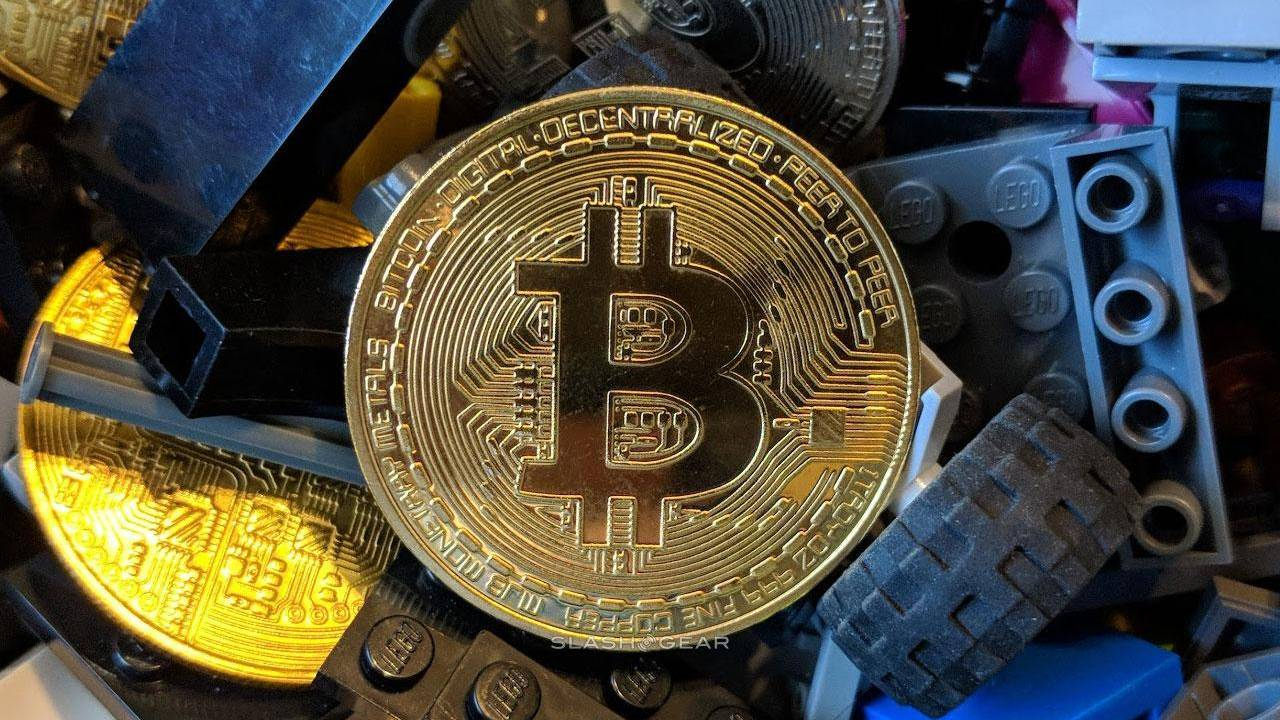 """US Treasury nominee considering """"curtailing"""" cryptocurrency"""