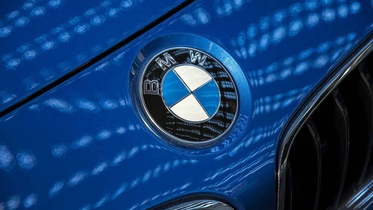 BMW ends its car subscription program