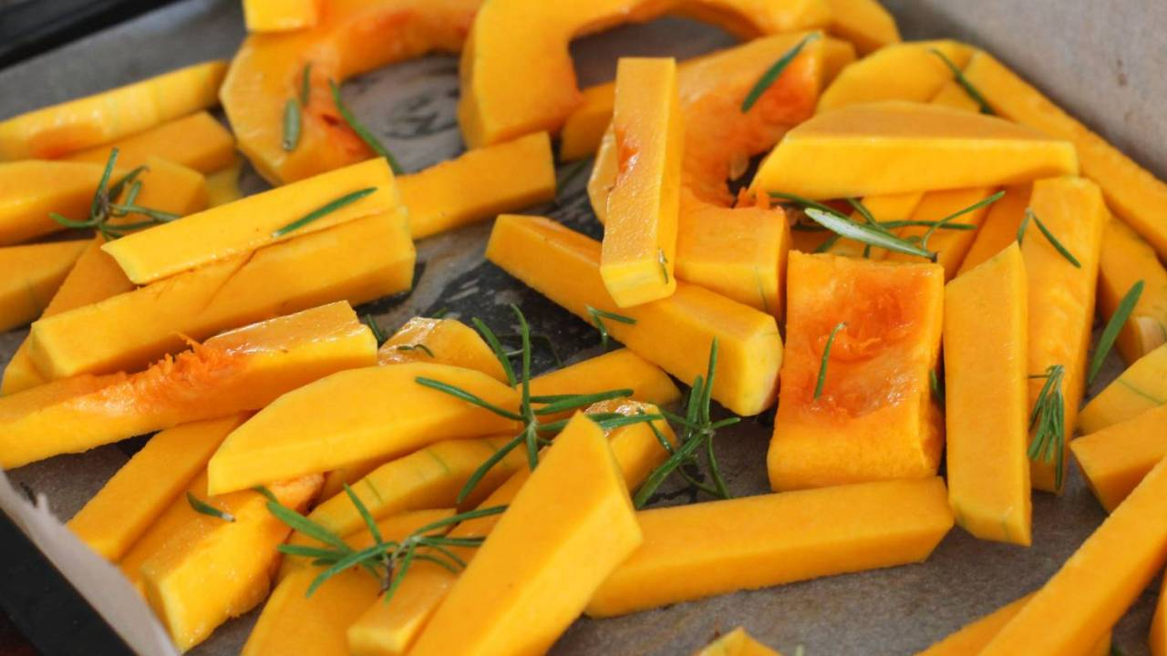 Butternut squash noodles, blends and more recalled over risky bacteria