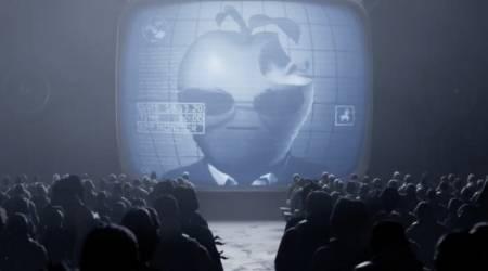Epic Games brings Fortnite battle against Apple to the UK