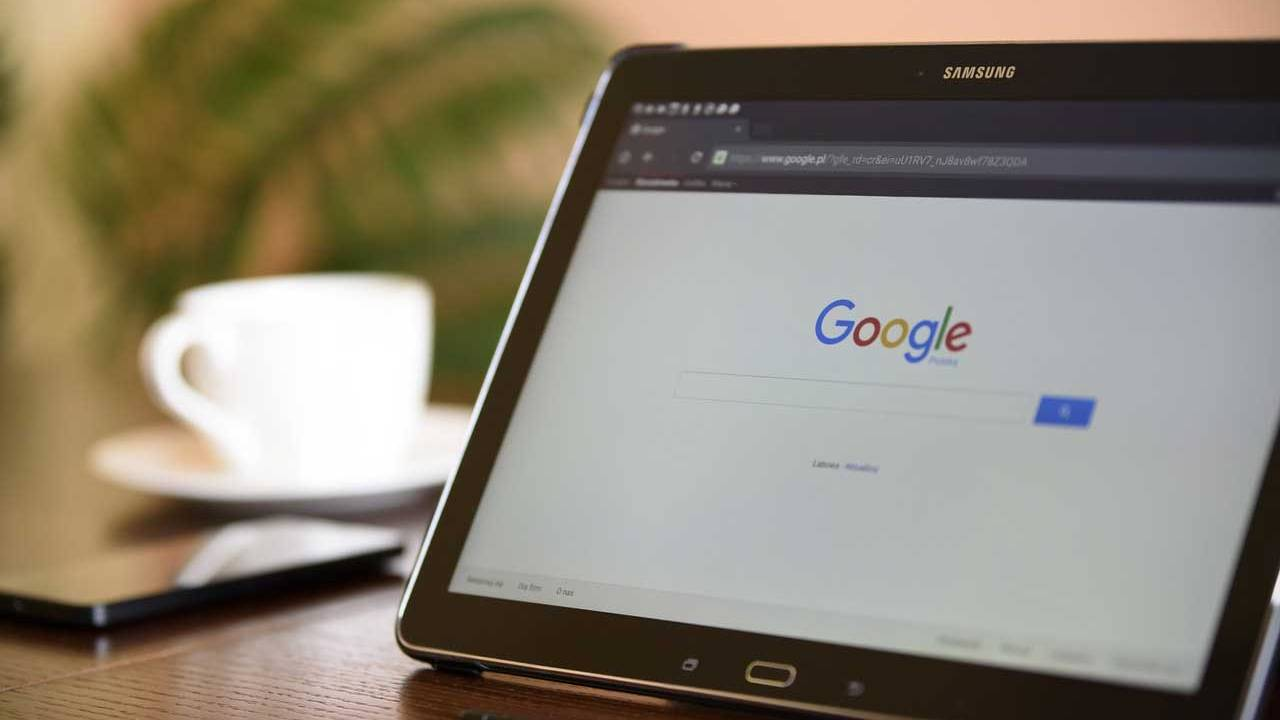 Google threatens to end search services in Australia over pending legislation