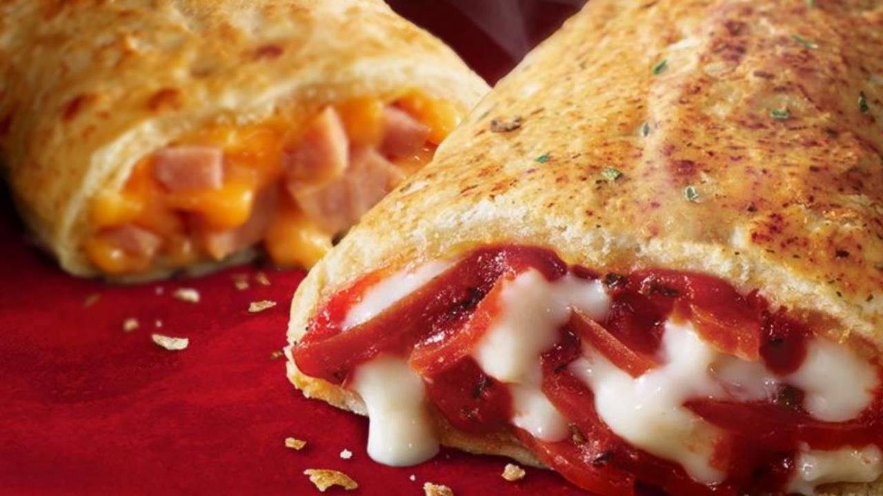 Check your freezer: Hot Pockets recalled over bits of glass and plastic