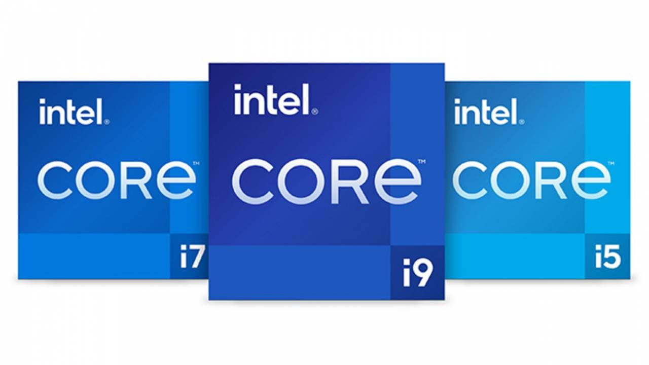 Intel's latest processors will usher in fast ultraportable gaming laptops