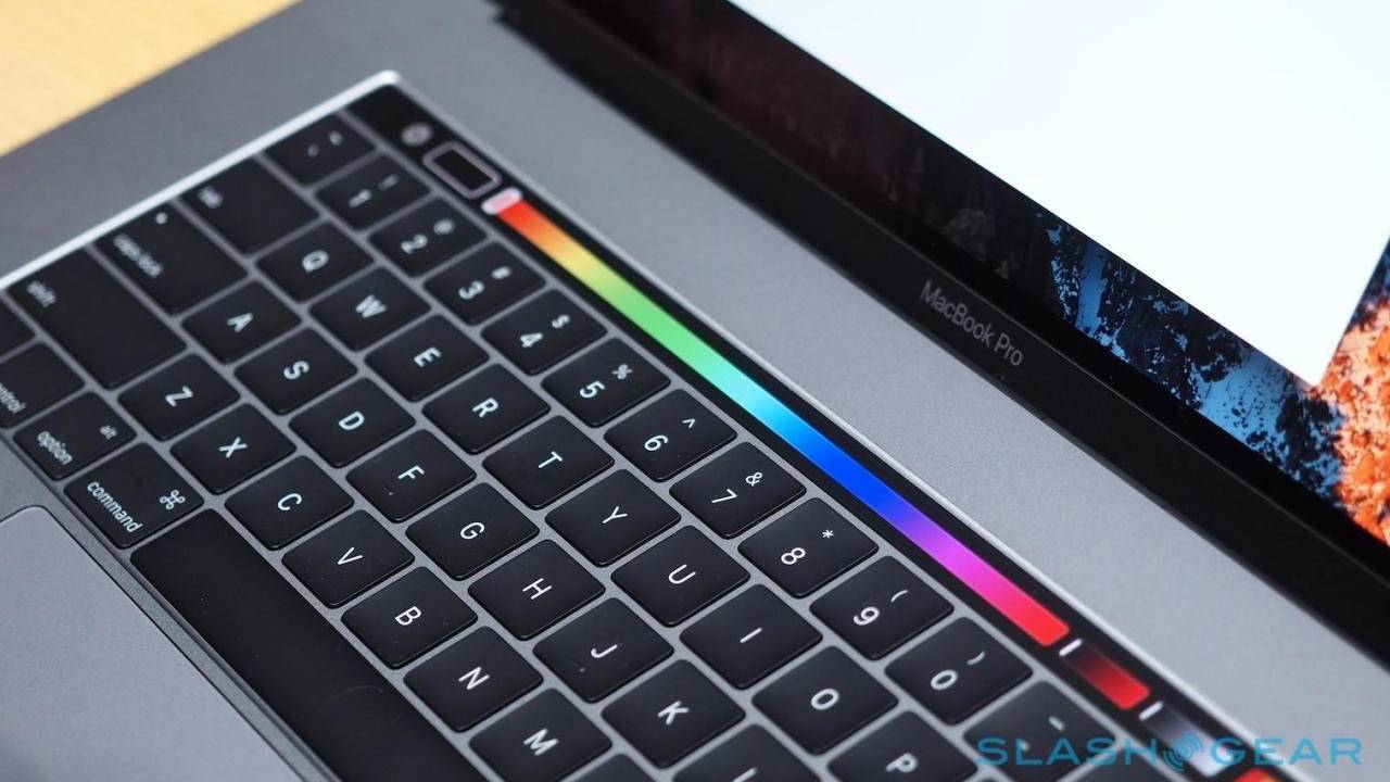 Huge MacBook Pro redesign rumored: Hello MagSafe and ports, goodbye Touch Bar