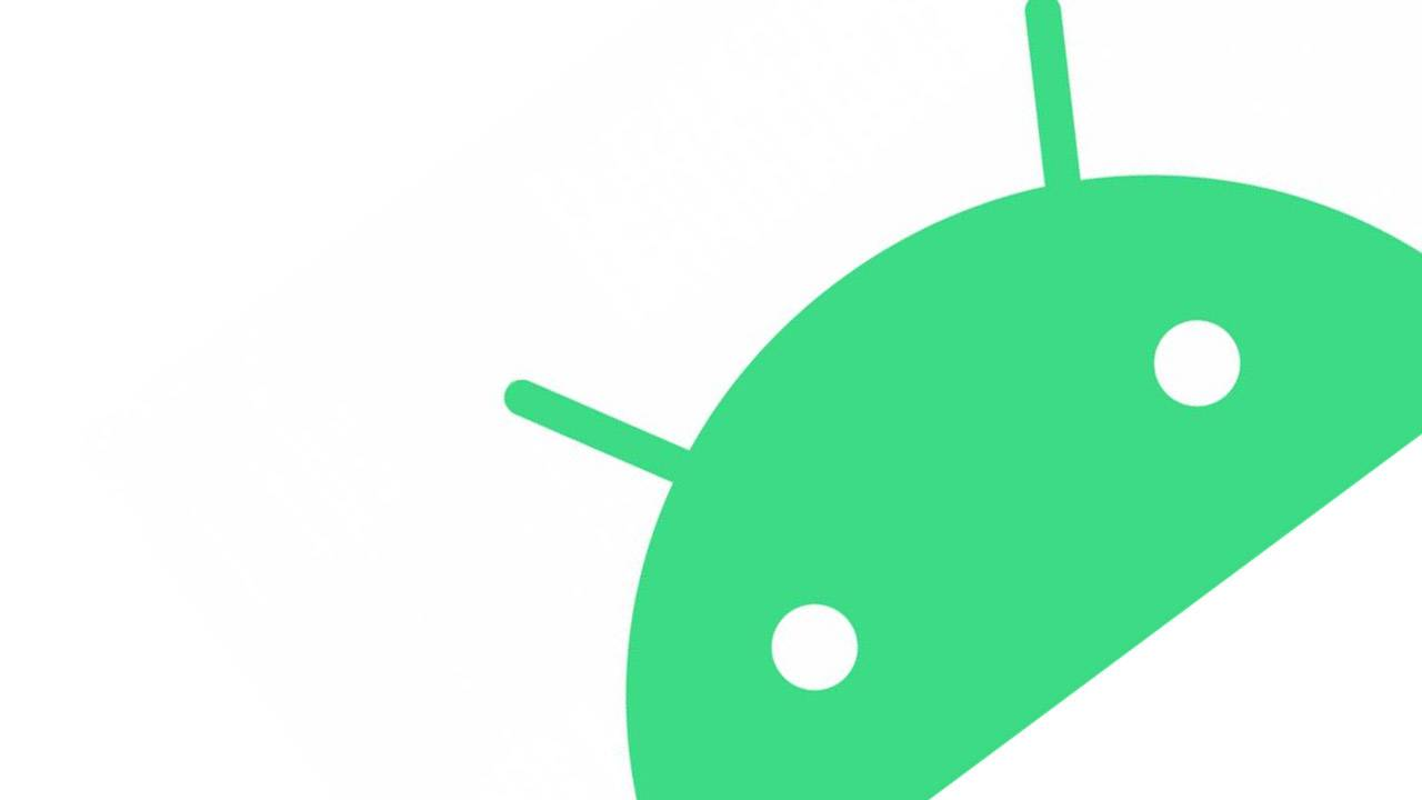 Google developing new Android called MicroDroid