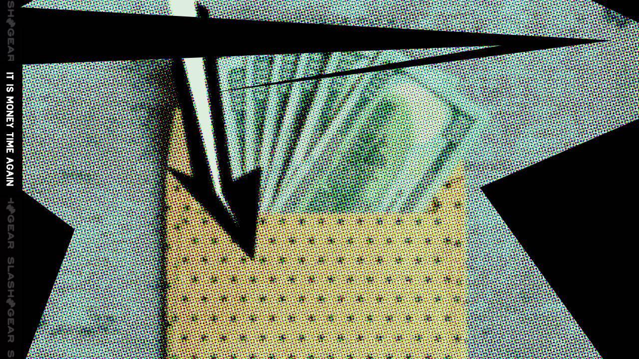 Stimulus check status: New bank or address? IRS responds
