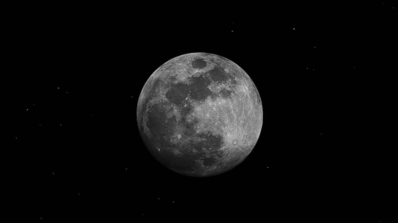 NASA details best BIG Challenge concepts for future lunar missions