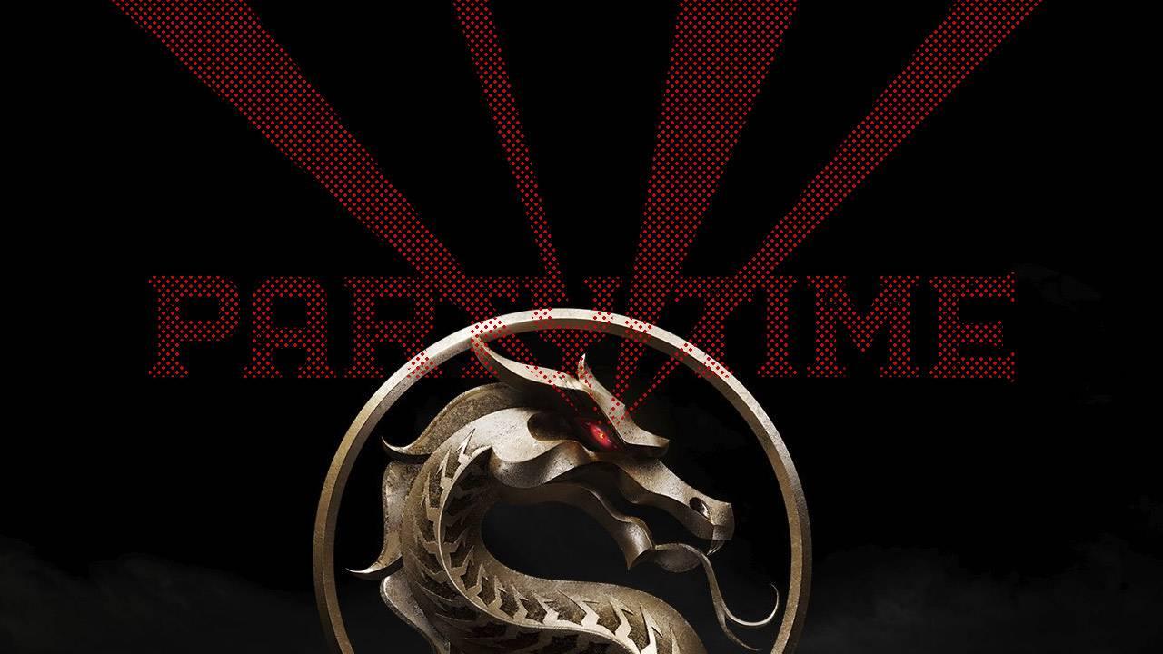 "Mortal Kombat 2021 movie teaser: ""Gore, blood, and fatalities"""