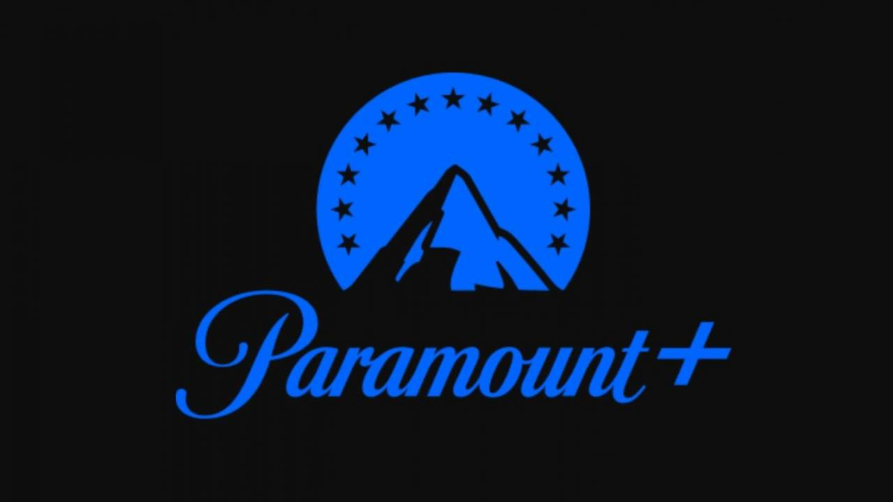 CBS All Access will be replaced by Paramount+ in March