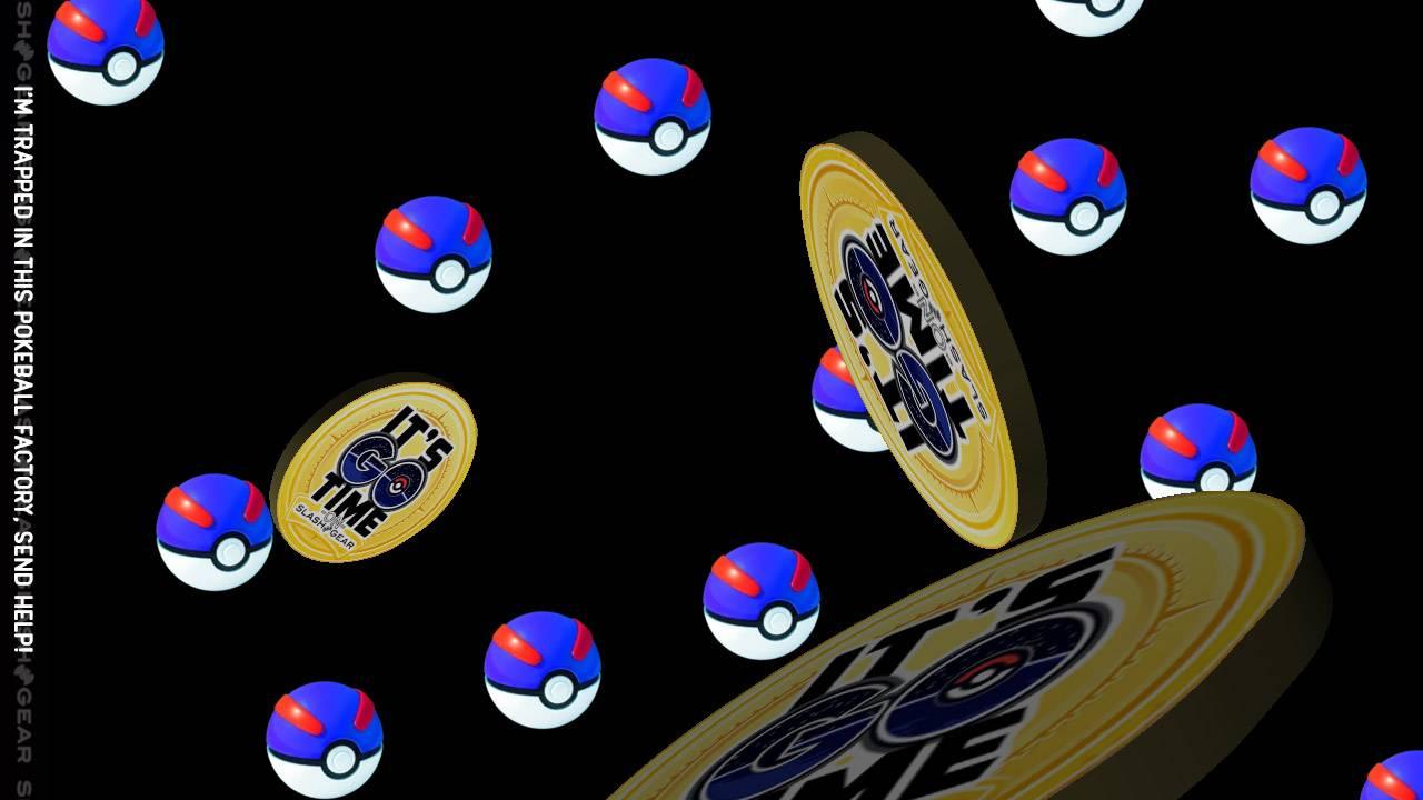 """New cheap Pokemon GO """"bundles"""" revealed for February"""