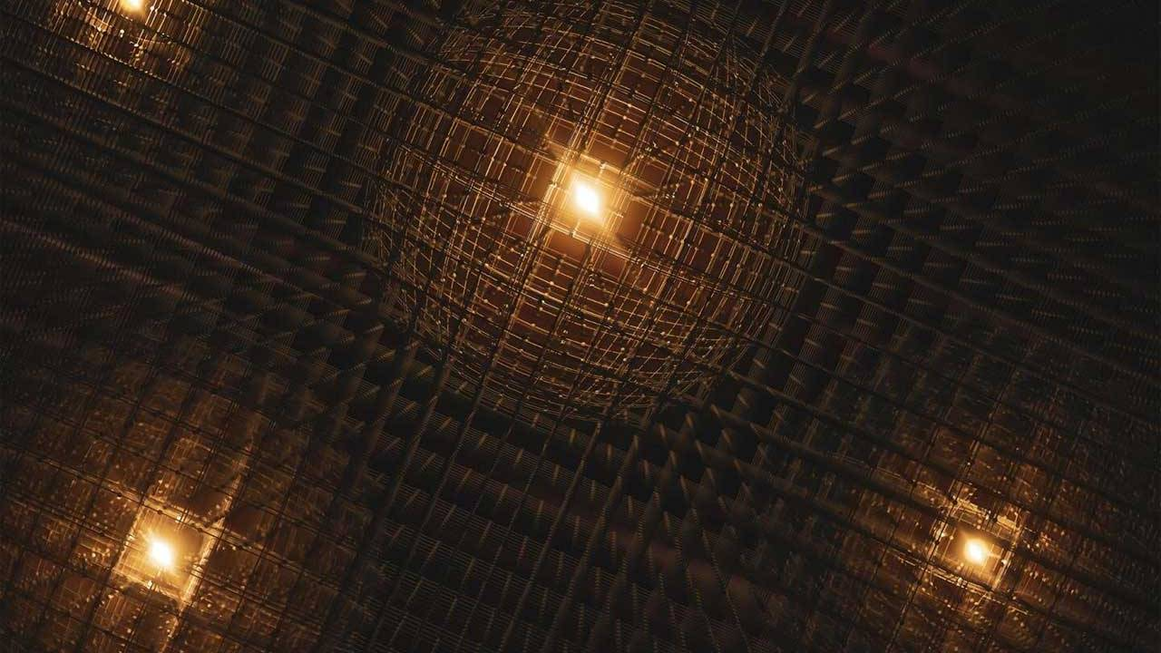 Researchers watch polarons form for the first time
