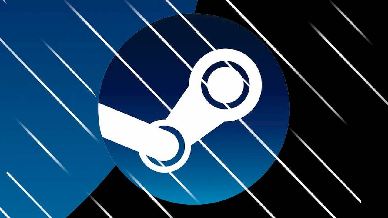 Valve and five major PC publishers get huge fine for game blocking