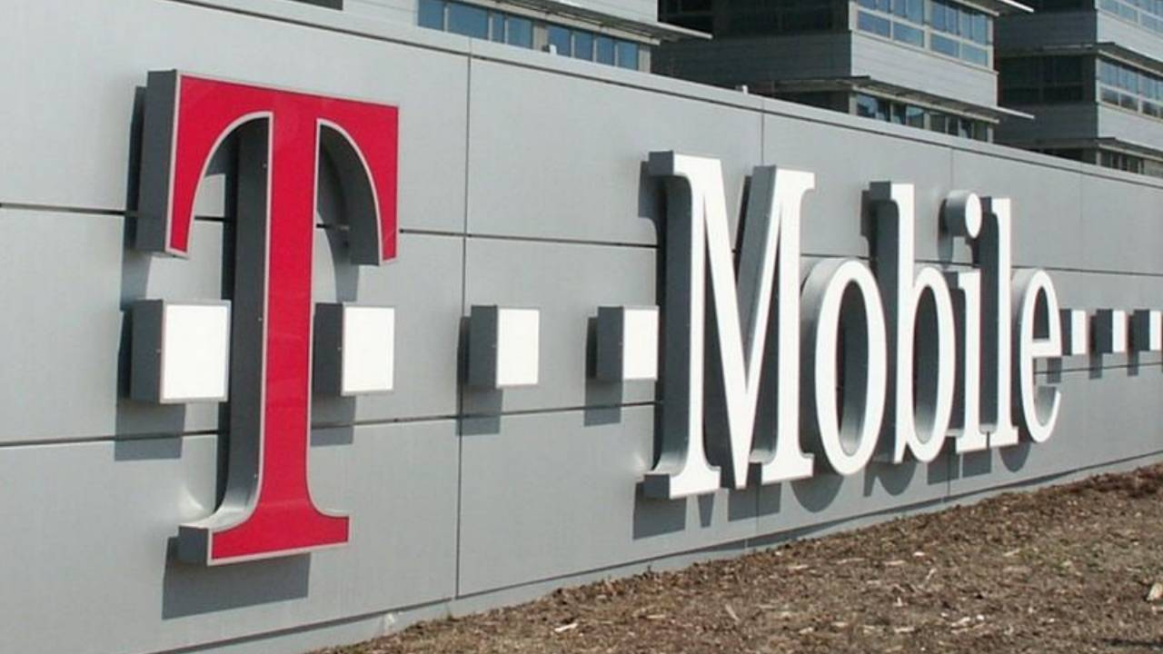 T-Mobile confirms network update will disconnect these devices