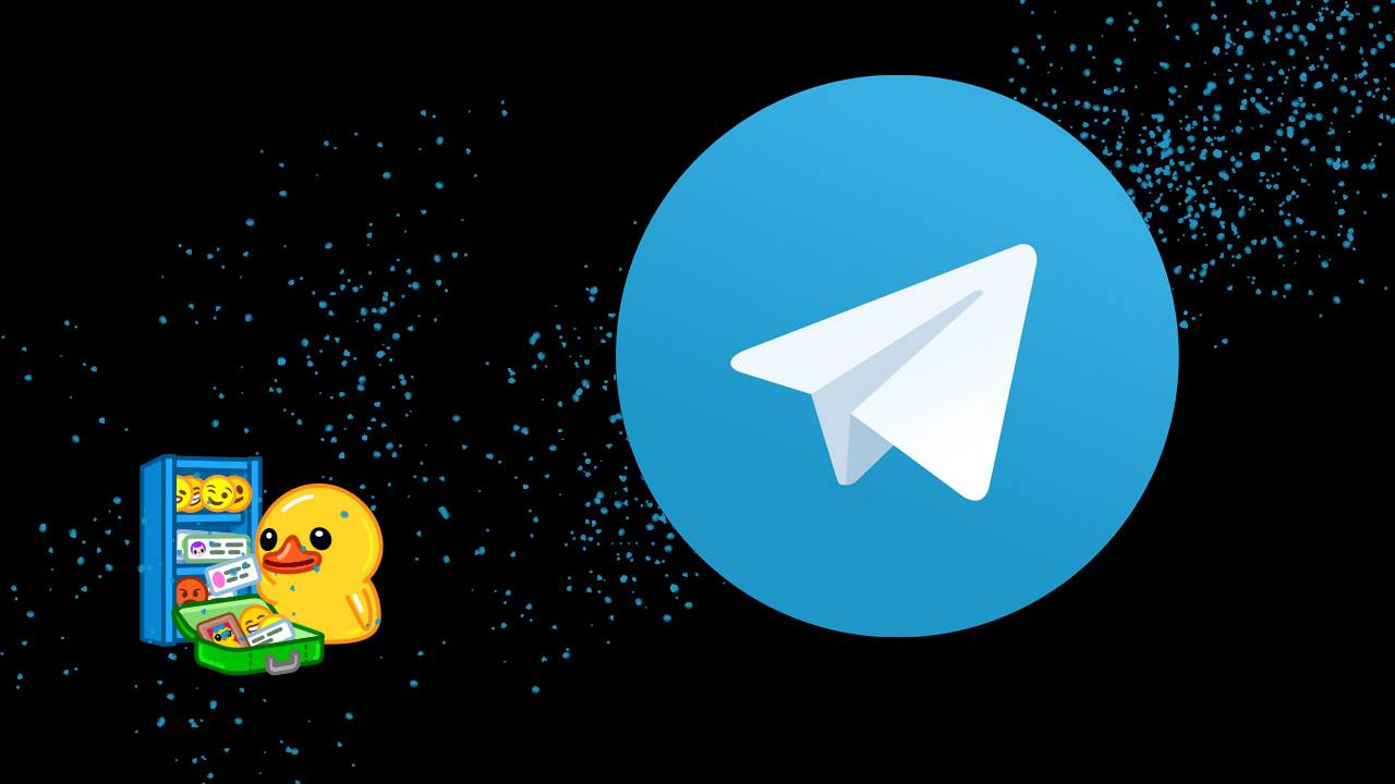 WhatsApp alternative Telegram wants your old chat app's messages and photos