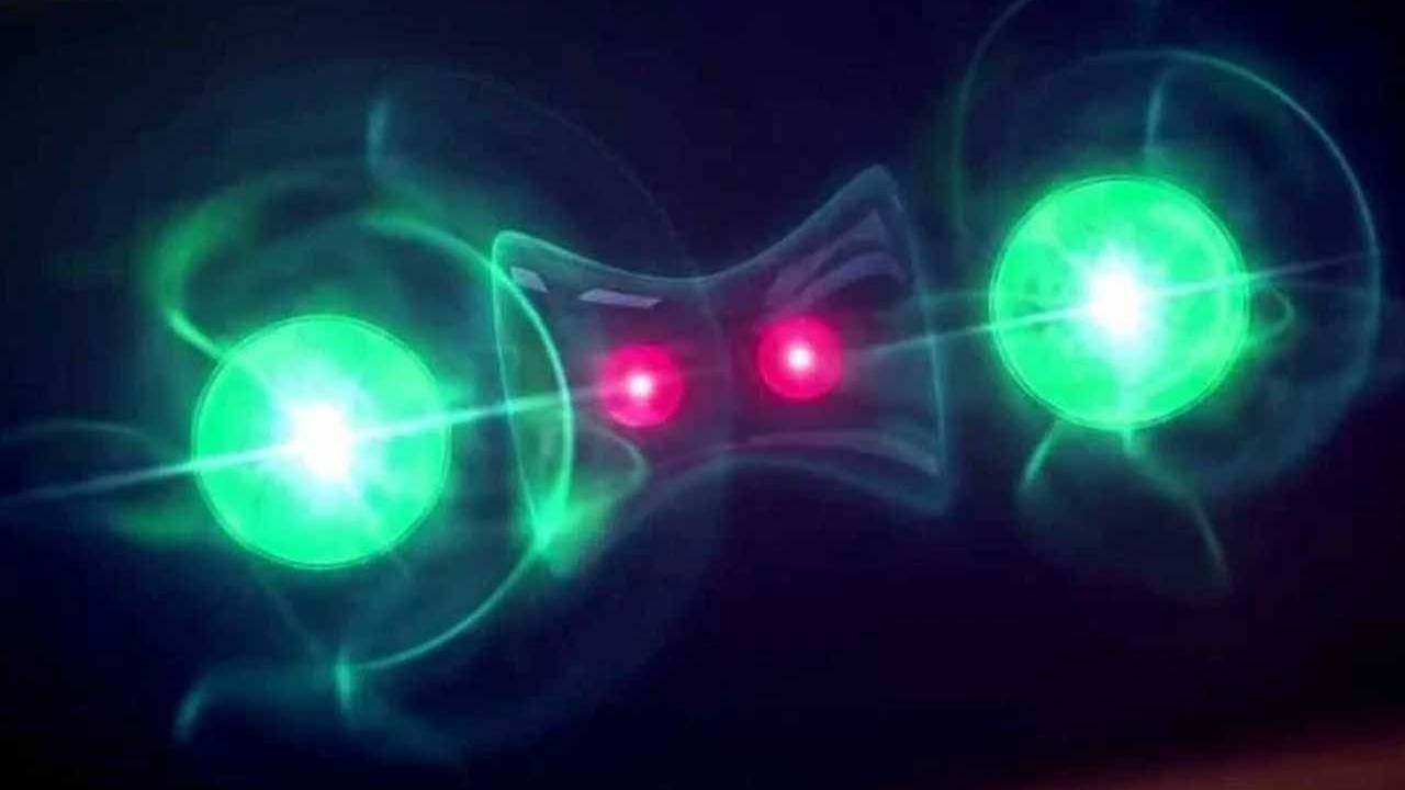 Scientists perform quantum teleportation with high accuracy across 44 kilometers