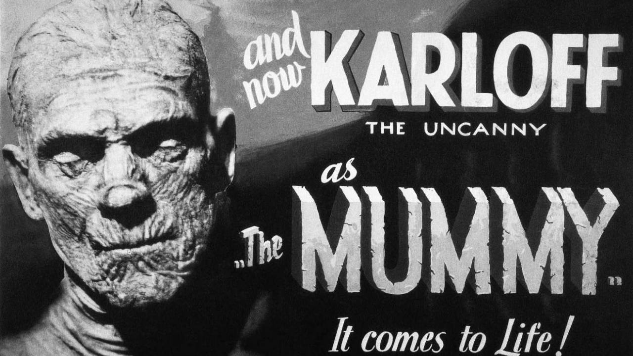 Classic horror movies will be free to stream on YouTube for one week